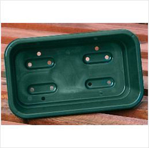 10 x g35 mini garland seed trays 04ltr